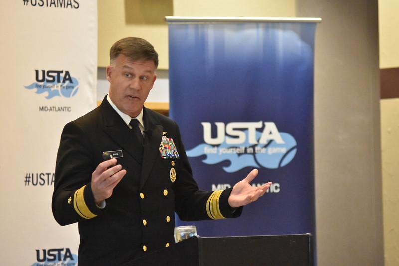 2015 USTA Mid-Atlantic Annual Meeting (390).JPG