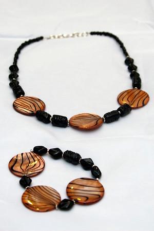 Jewelry by Sophia