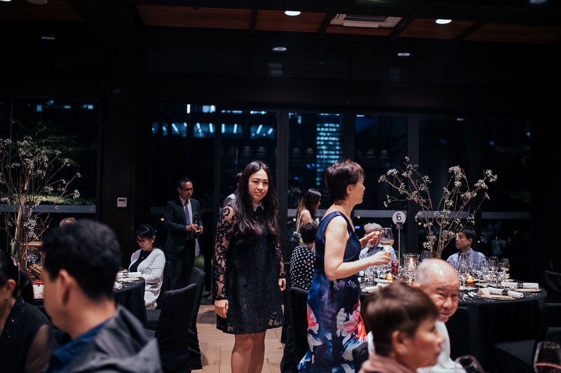 DBS Private Collection 2019-366.jpg