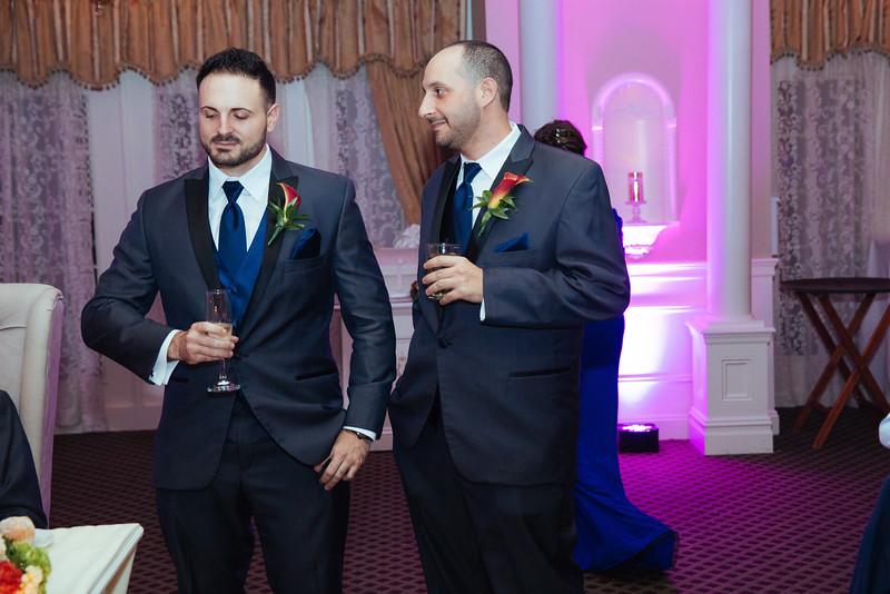 0853_loriann_chris_new_York_wedding _photography_readytogo.nyc-.jpg