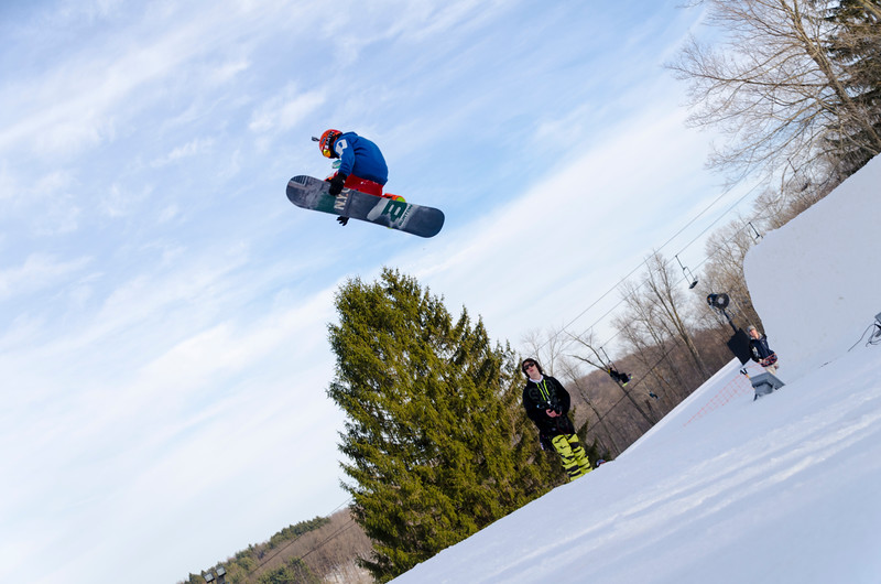 Big-Air-Practice_2-7-15_Snow-Trails-105.jpg