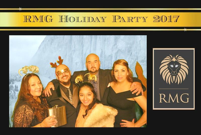 RMG Party (85).jpg
