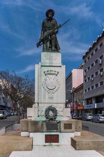 Coimbra To Porto 52.jpg