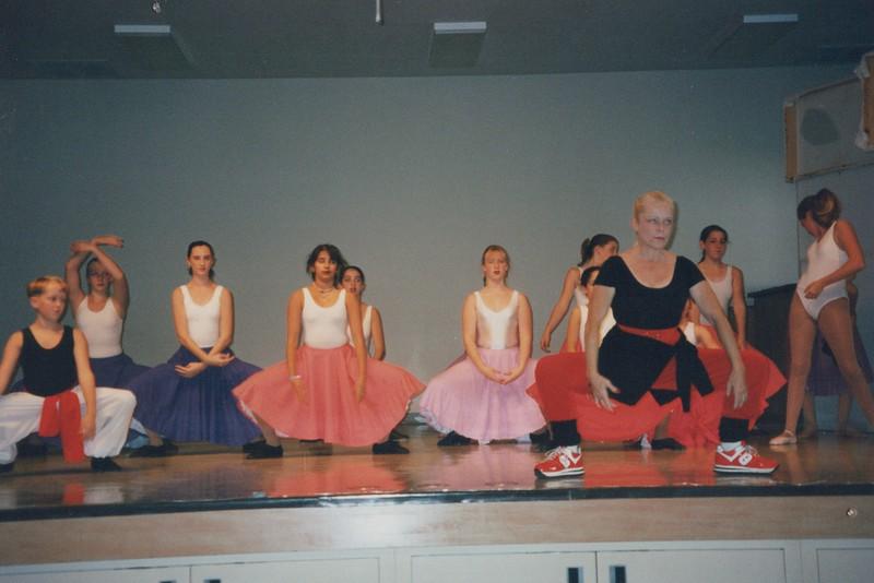Dance_1343.jpg