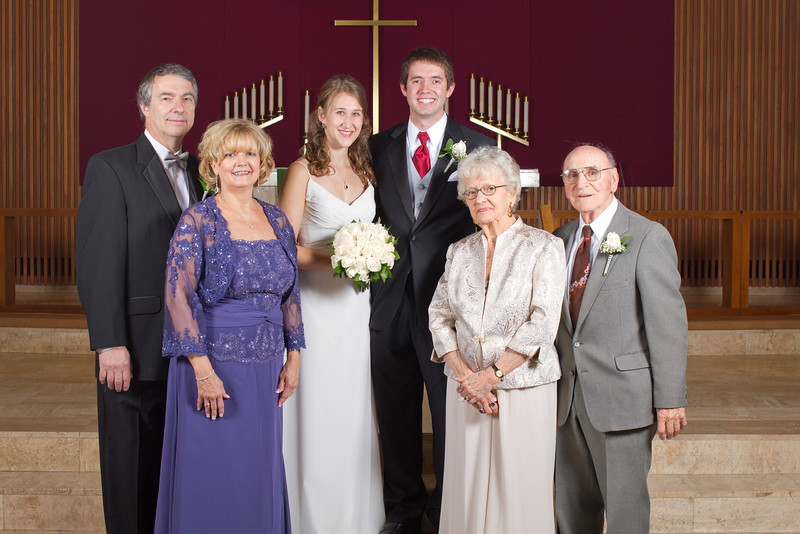 RuthNick_Wedding_140.jpg