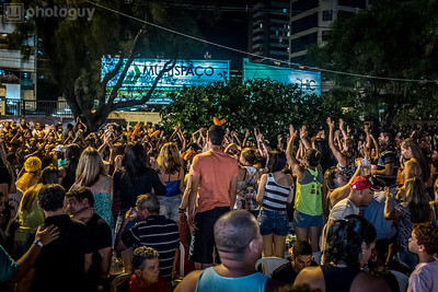 20140126_CARNAVAL_ARACAJU_BRAZIL (36 of 66)