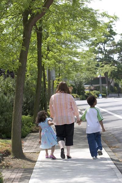 Family_M070.jpg