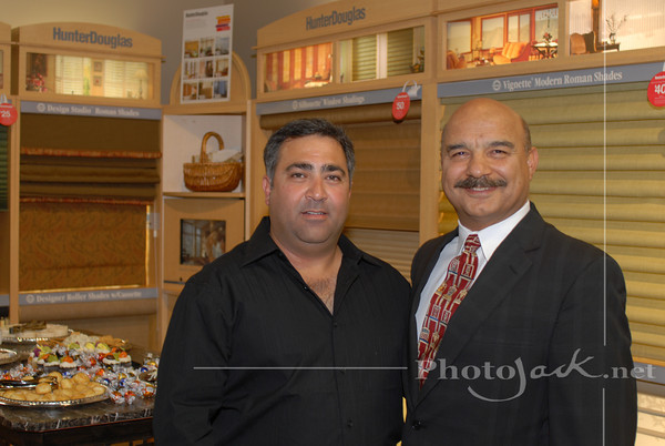 Home Fashion Interiors Grand Opening