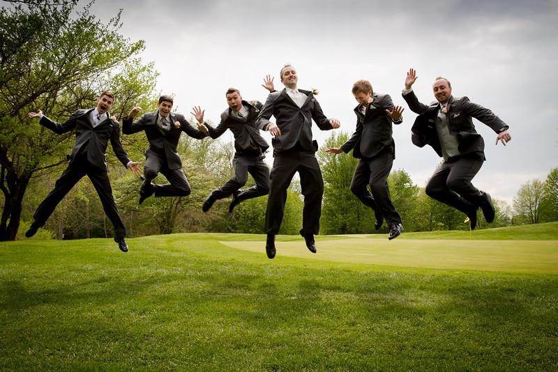 banfield wedding--83.jpg