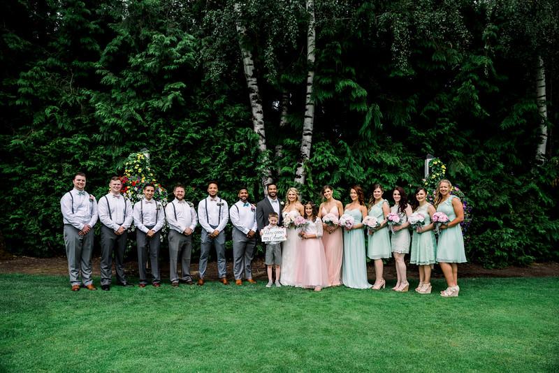 Dunston Wedding 7-6-19-386.jpg
