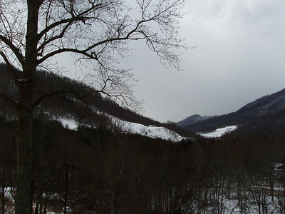 2008 Snow 11 21