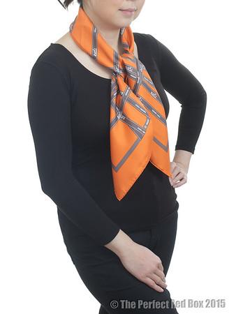 Bolduc - Orange - NWCT - Annex