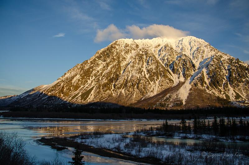 USA-alaska-Alaska Railroad-2350.jpg