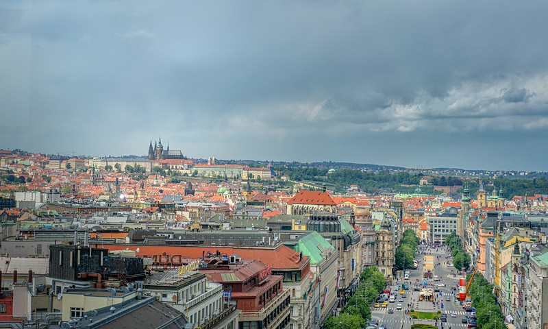 2019-05May-Prague-92-Edit.jpg