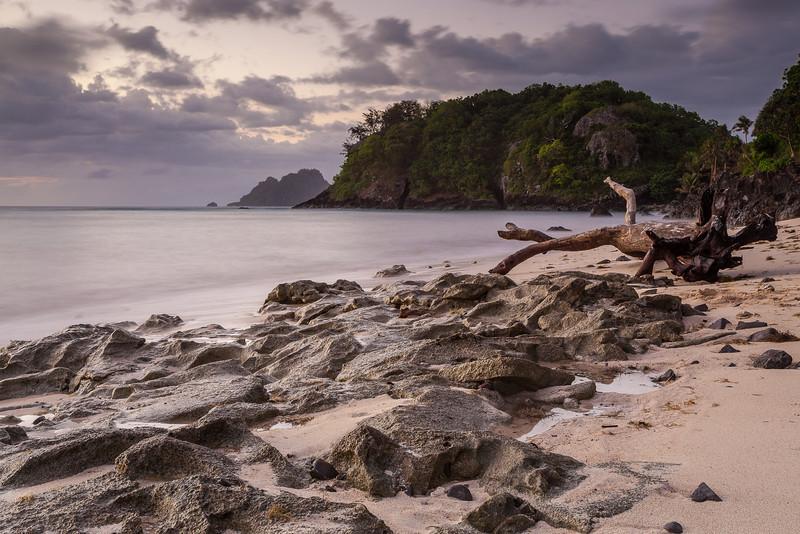 Fiji-9.jpg