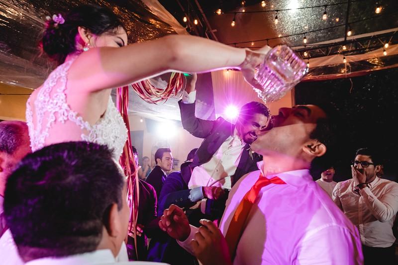 M&O ( boda Corregidora, Qro )-851.jpg
