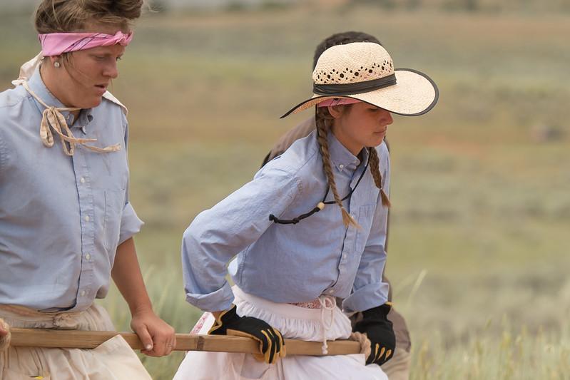 rodeo-976.jpg