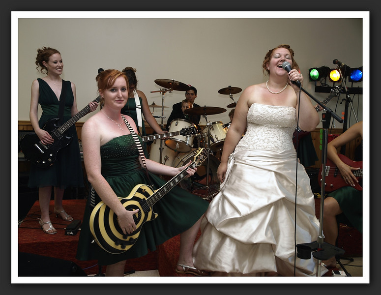 The Bride's New Rock Band 2009 08-29 004 .jpg