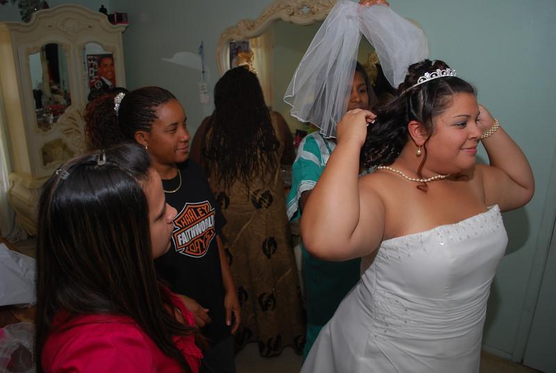 Wedding 10-24-09_0119.JPG