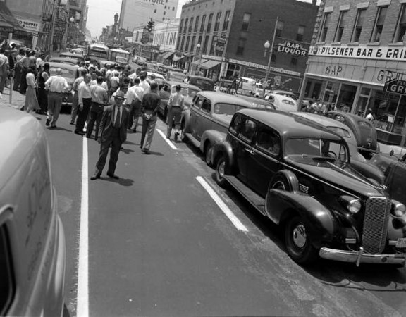 Main-Ashley-1949.jpg