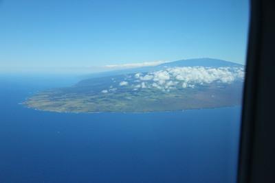 Big Island 2012
