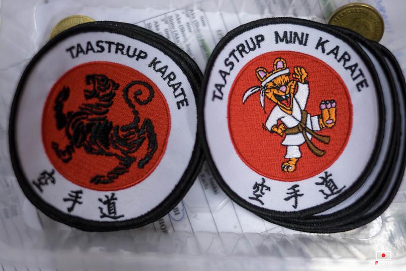 Taastrup karate klubmesterskab 2014 -DSCF7968.jpg