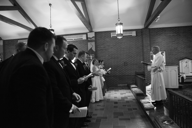 Frank & Steph Wedding _1 (46).jpg
