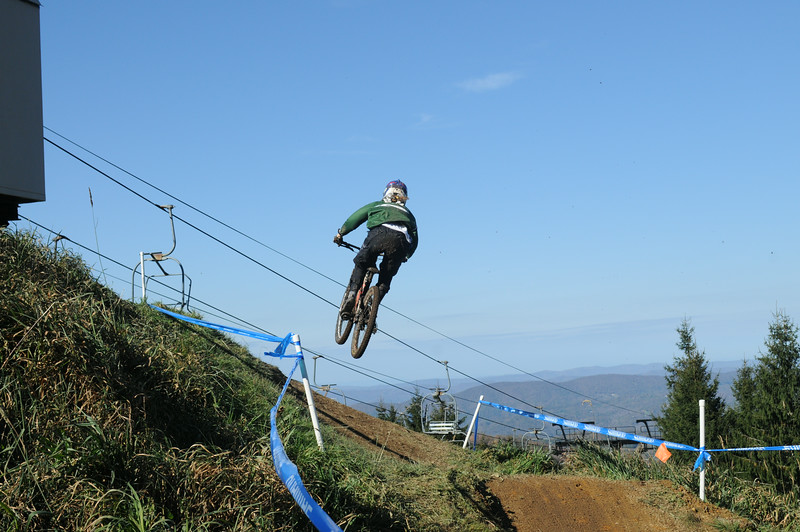 2013 DH Nationals 3 245.JPG