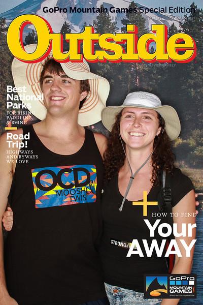 Outside Magazine at GoPro Mountain Games 2014-504.jpg