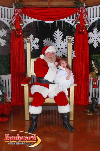 Santa 12-10-16-5.jpg
