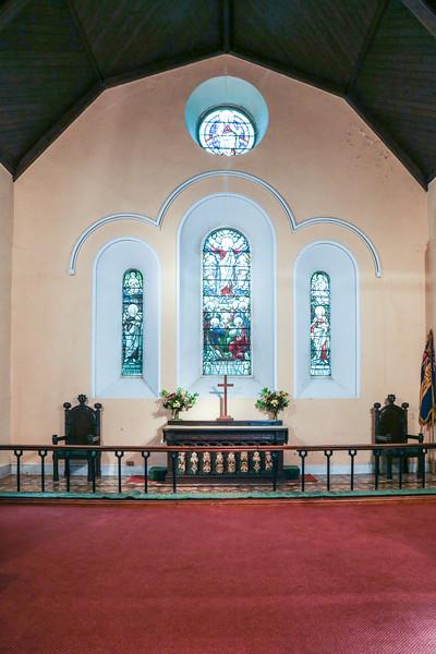 Holy Trinity Brimscombe (12 of 25).jpg
