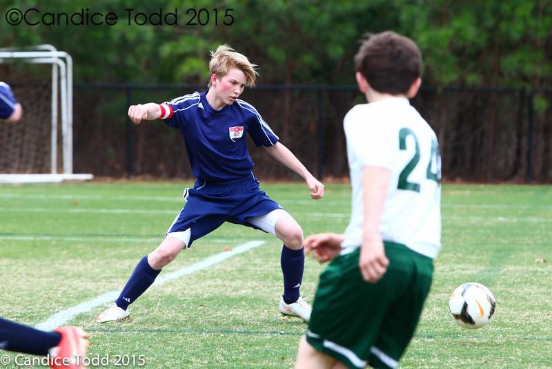 2015-03-11 PCA MS Soccer vs Pinecrest-8710.jpg