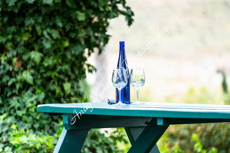 wine picnic table 2018-1.jpg