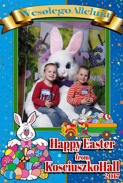 Shooska_Easter_20170401_021525.jpg
