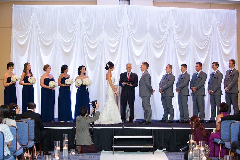 Le Cape Weddings - Drew and Lynna Rosemont Convention Schaumburg_-434.jpg