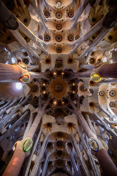 Barcelona-20121206-1026