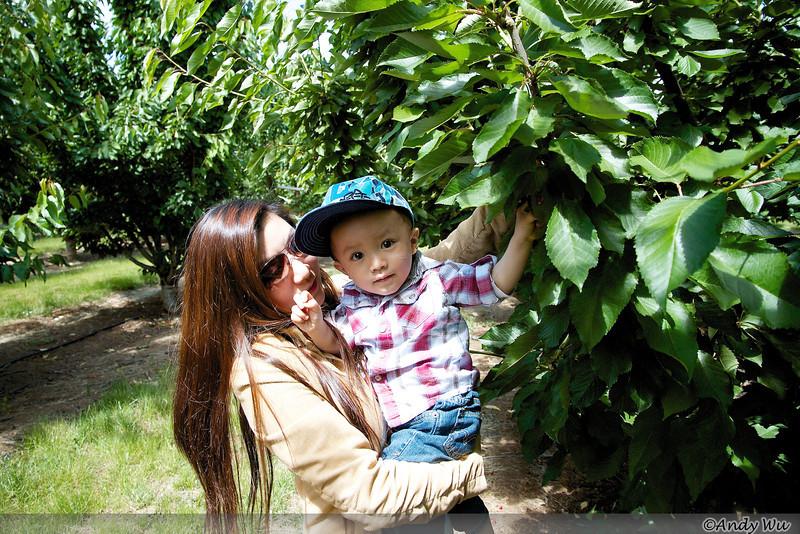 may_28_2011_ 21.jpg