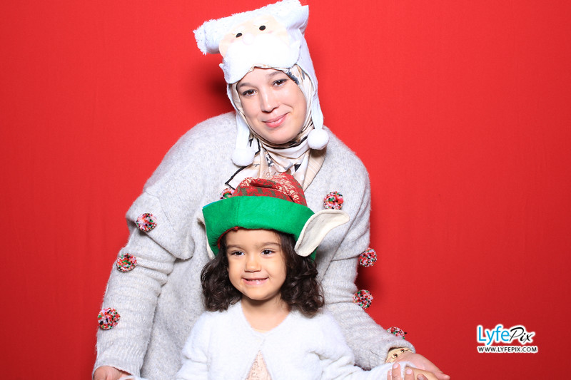 eastern-2018-holiday-party-sterling-virginia-photo-booth-0095.jpg
