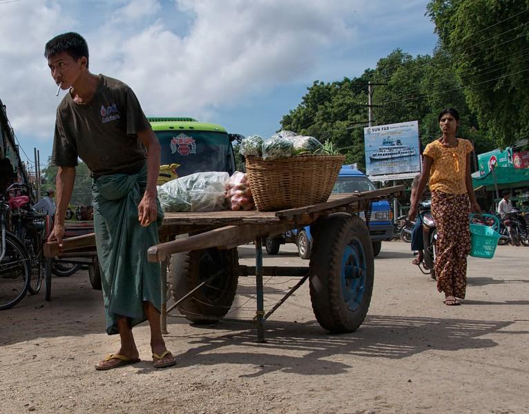 Myanmar 2012 jsc 137.jpg