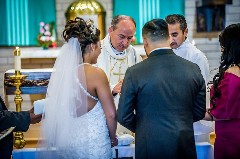 Valeria + Angel wedding -149.jpg