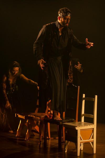 Allan Bravos - Fotografia de Teatro - Agamemnon-278.jpg