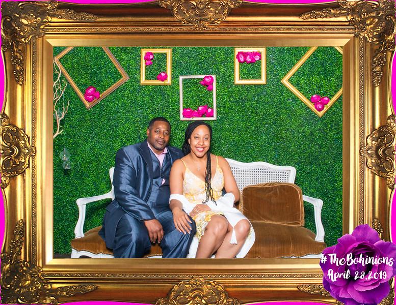 Binion Wedding-24033.jpg