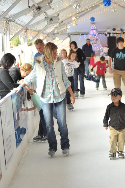ice-skating-0650.jpg