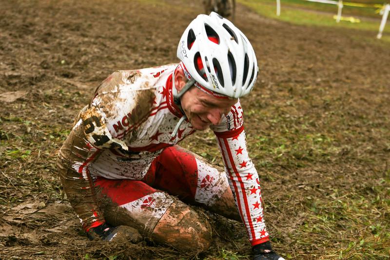 Granogue Cyclocross Wilmington Delaware-03097