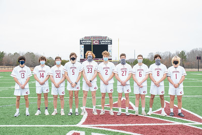 CHS LAX Senior Pics- Boys