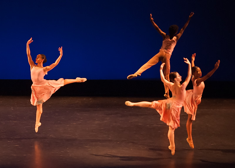LaGuardia Graduation Dance Friday Performance 2013-1015-Edit#2.jpg