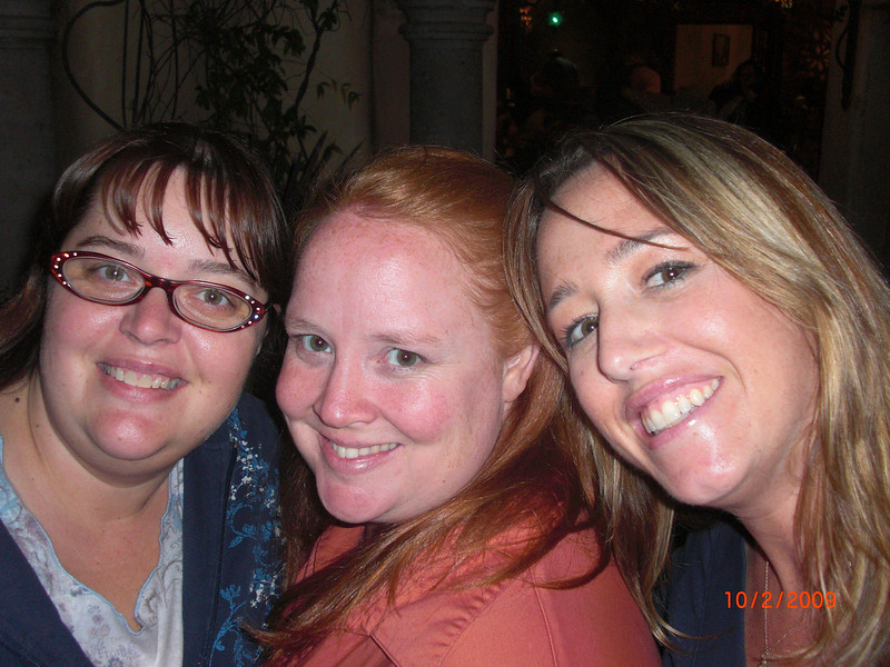 October 2, 2009