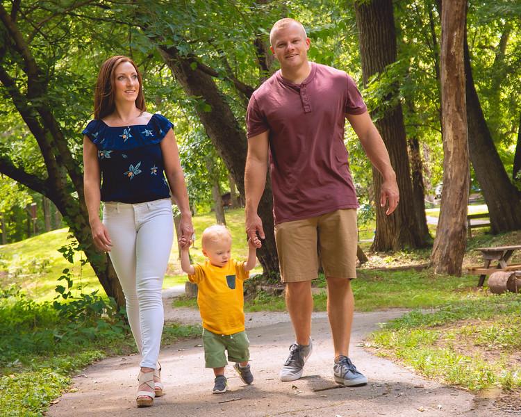 Hoff Family Portraits-03806.jpg