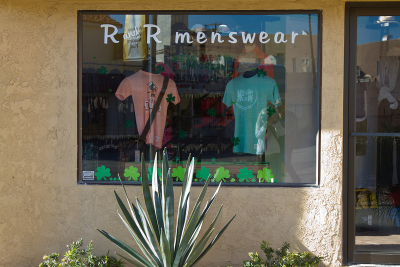 2011-02-28-Palm-Springs-streets