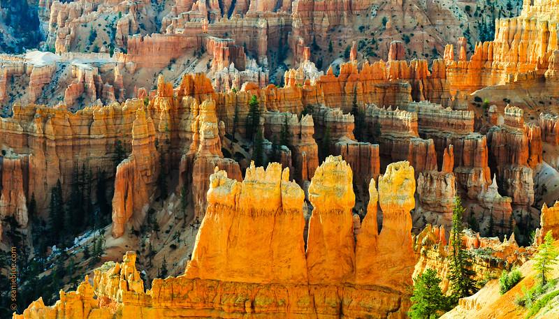 Utah W101 new 2200-80-6855.jpg